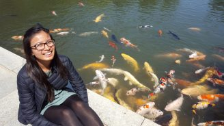 Hiroshima: Shukkei-en Park