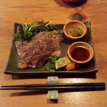 Kobe: Kobe beef
